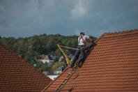 Dach - na jaki się zdecydować?
