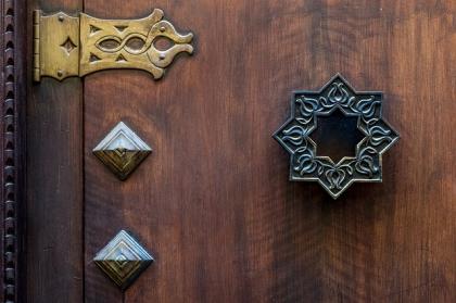 Drzwi HST - co to takiego?