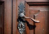 Jakie drzwi zewnętrzne wybrać?
