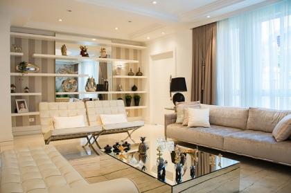 Jakie mieszkanie kupić?