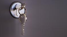 Kupno mieszkania za pośrednictwem biura nieruchomości