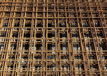 Materiały budowlane i ich odporność na czynniki zewnętrzne
