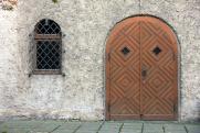 Rodzaje drzwi w domu