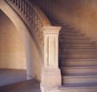Schody - schody zewnętrzne