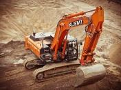 Zsypy budowlane - pomocny sprzęt