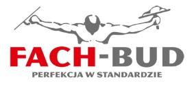 Fach-Bud
