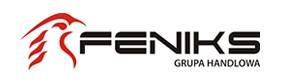Feniks - Grupa handlowa