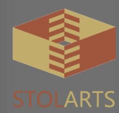 StolArts